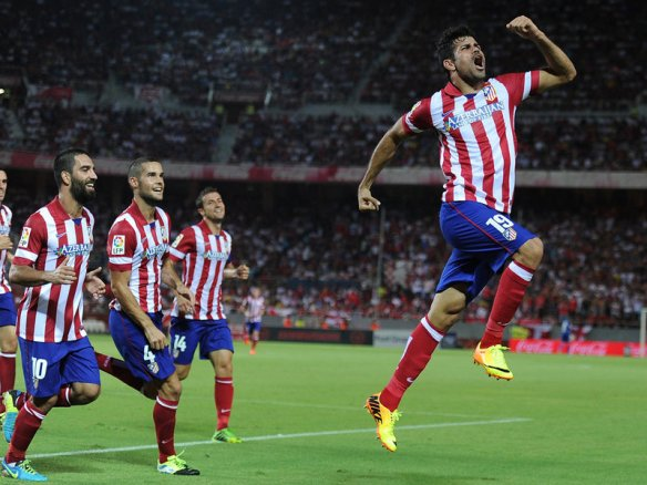 Diego-Costa-Atletico-Madrid-2013_2989460